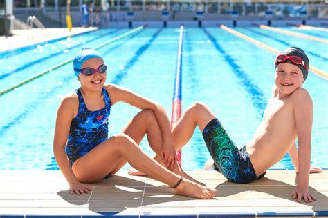 swim shop griffith regional leisure  aquatic centre