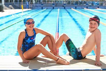 Swim Griffith Centre Leisure Nsw Master Aquatic