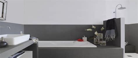 repeindre des 駘駑ents de cuisine repeindre sa salle de bain soi même facilement
