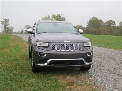 customized 2016 jeep cherokee 2016 jeep grand cherokee pictures 2016 jeep grand