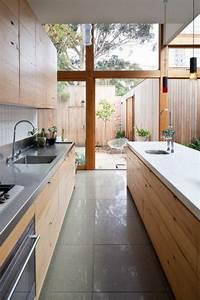 Moderne Küche Mit Kochinsel Holz : 50 moderne k chen mit kochinsel ausgestattet ~ Bigdaddyawards.com Haus und Dekorationen