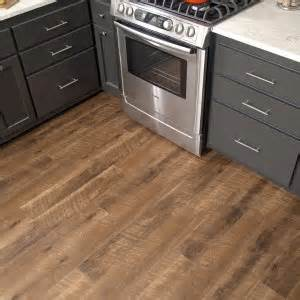 hardwood flooring costco carpet flooring nice bamboo flooring costco for floor design ideas naturalnina