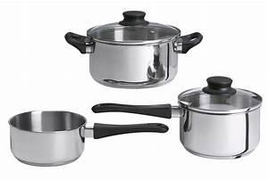 Ikea Accessoires Cuisine : cuisine les articles de cuisson outils et accessoires ~ Dode.kayakingforconservation.com Idées de Décoration