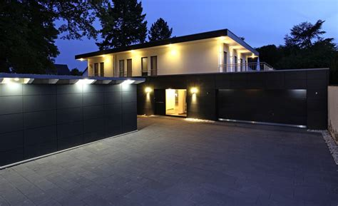 flat pack homes german kit houses stommel haus uk