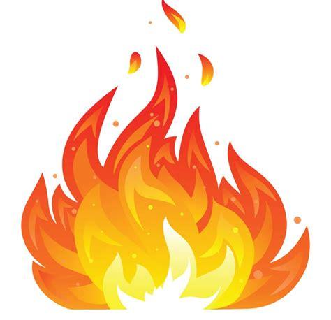 feuerwehr altendorf musste kaminbrand in ferienhaus - Fireplace Der Clip