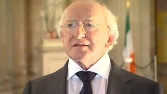 irland fläche irland thinglink