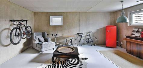 Glatthaar Keller Preis by Glatthaar Bodenplatte Preise Hausbau Mit Keller With