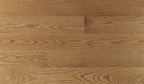 mercier wood flooring retailers mercier wood flooring design oak toast brown