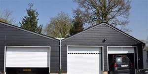 porte garage dans les hauts de seine idf at home With porte de garage enroulable avec serrurier courbevoie
