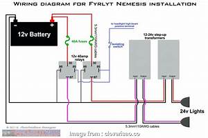24 Volt Thermostat Wiring Diagram New Wiring Diagram