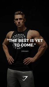 Different Aided Bodybuilding Motivation Read Review