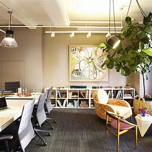 how, a, new, coworking, space, aims, to, save, the, future, of