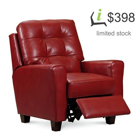 Power Recliner Chairs For Sale by Leather Recliners Sale Emily 2913 Power Recliner By
