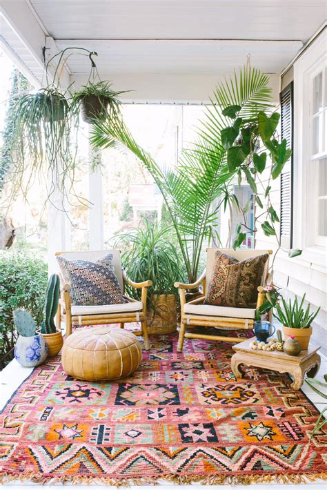 Top 5 Ideas For The Perfect Summer Outdoor Living Room. Media Room Design. Decorative Floating Shelves. Decorative Power Strip. Best Dining Room Sets. 4 Season Room Ideas. Room For Rent In Milpitas. Interior Decorating Living Room. Dining Room Booth Style Seating
