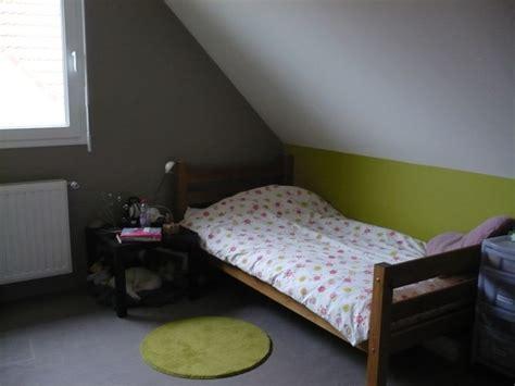 chambre ado vert et gris beautiful chambre a coucher gris et vert gallery matkin