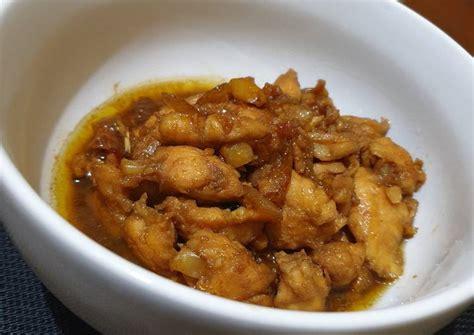 Tidak perlu lama untuk menikmati masakan ayam teriyaki seperti hokben. Resep Ayam Teriyaki Ala Hokben oleh @inirini25 - Cookpad