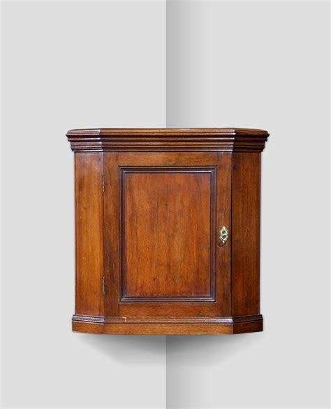 Small Wall Cupboard by Small Corner Cupboard Antique Corner Cupboard Antique