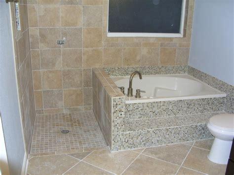 bathtub resurfacing companies orlando fl costs