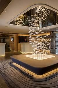 Hoteldesign Home Design