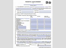 Rental application form pdf elledecor free nevada residential lease agreement form pdf template platinumwayz