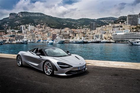 Mclaren 720s Spider Hd Picture by 2019 Mclaren 720s Spider Hd Cars 4k Wallpapers Images