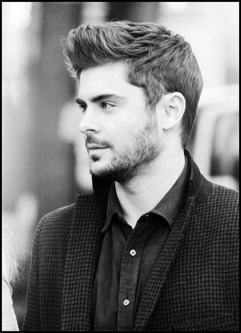 Most Popular Latest Beard Style & Mustache style