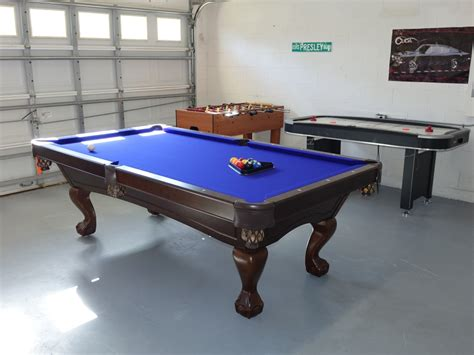 pool table for sale craigslist brunswick pool tables near me olhausen pool tables for