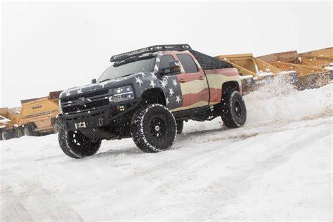 season  builds dieselsellerz blog