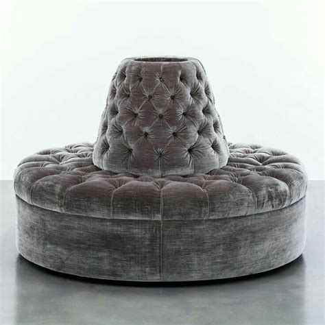 circular settee 25 best sofa trending ideas on curved