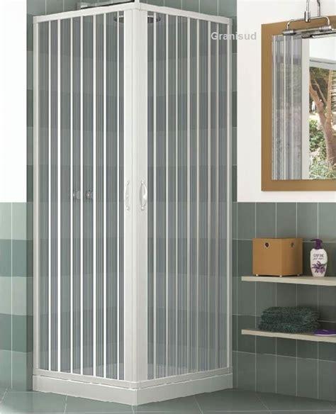 duschkabine 80x80 kunststoff duschkabine in kunststoff eckeinstieg duschabtrennung duschwand 70x70 80x80 cm ebay