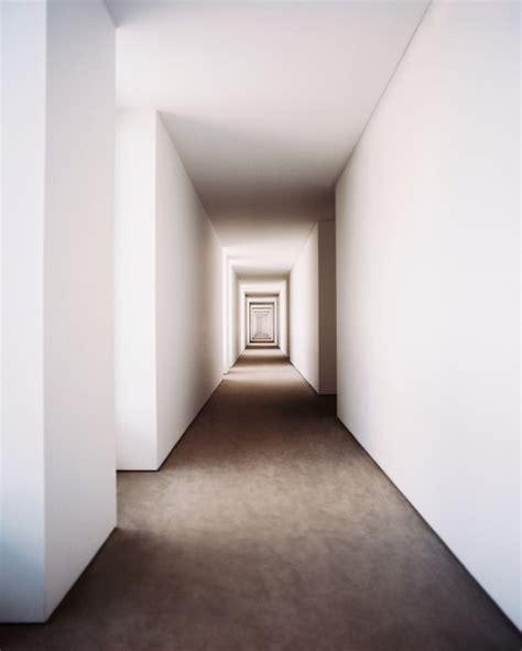 bohemian bedroom ideas modern hallway photos 21 of 123