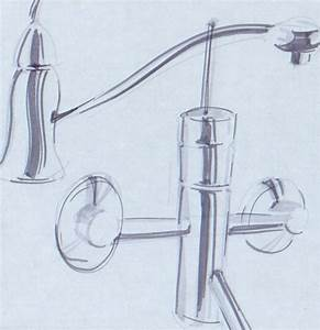 Chrome objects? - Sketches & Renderings - Product Design ...