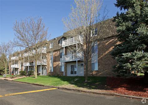 river garden apartments rentals elk river mn