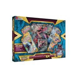 pokemon cards krookodile ex boxset brand new p576
