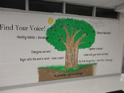 leader   oak grove school