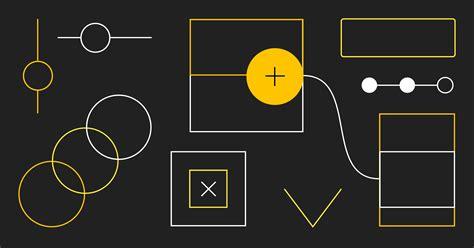 navigation patterns material design guidelines