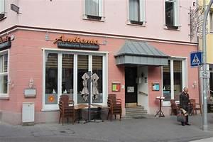 Restaurant Bad Neuenahr : restaurant ambiente restaurants in bad neuenahr ahrweiler ~ Eleganceandgraceweddings.com Haus und Dekorationen