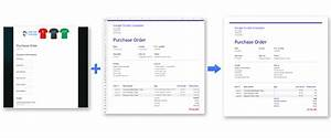 use form publisher with new google sheets google docs With google docs information pdf