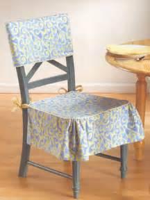 fabric to cover chairs voqalmedia com
