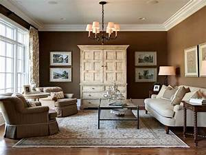 living room painting living room walls different colors With living room paint color ideas
