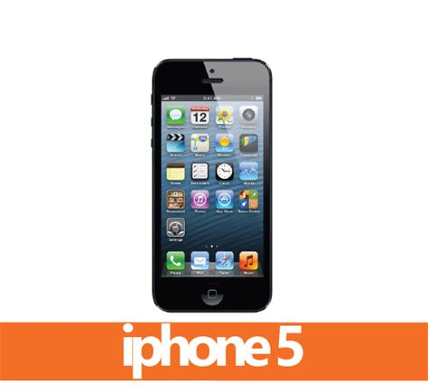 iphone 5 specs related keywords suggestions for iphone 5 specs