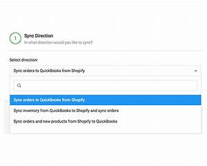 stripe by cloud cart connector quickbooks app store With quickbooks stripe invoice