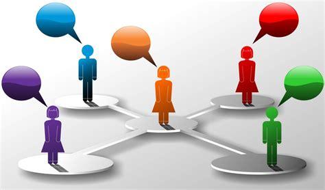 changement si鑒e social idema l utilisateur au cœur du changement idema