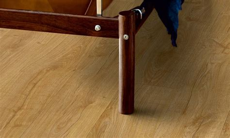 Details Of Hdf Laminate Flooring, High-end & High Quality Western Look Living Room Makeovers With Fireplace Jaga Jazzist A Livingroom Hush Small Dining Area The Furniture Abu Dhabi Ikea Table Hack Formal Rugs W Hotel