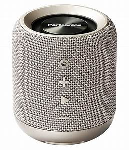 Portronics, Por-821, Sounddrum, Bluetooth, Speaker