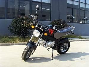 125ccm Enduro Mit Straßenzulassung : skyteam pbr 125 mini motorrad mit 125ccm skyteam ~ Jslefanu.com Haus und Dekorationen
