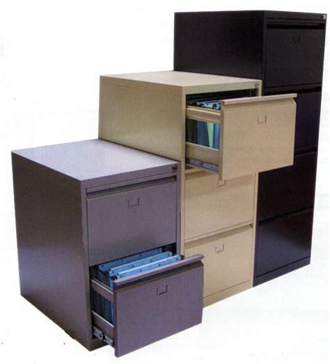 bureau professionnel discount classeur métal professionnel grande contenance 3 tiroirs