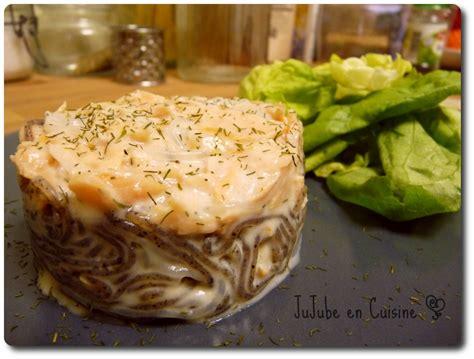 cuisiner le konjac konjac au saumon jujube en cuisine