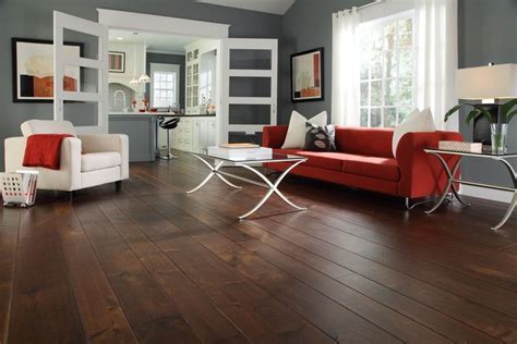 Best 25  Wide plank flooring ideas on Pinterest   Hardwood