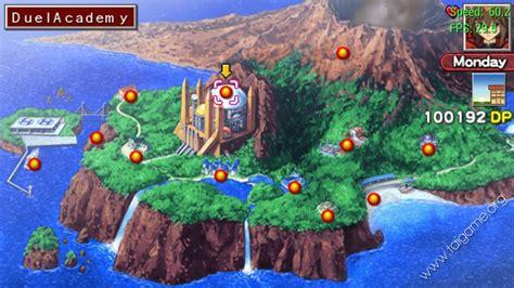 Yu Gi Oh Gx Tag Force 3 Download Free Full Games Card